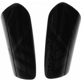 Adidas Ghost Pro Shin Guards Mens