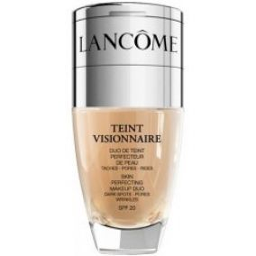 Lancome Teint Visionnaire Perfecting make-up Duo