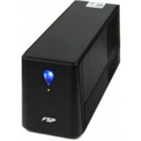 Fortron PPF4800102