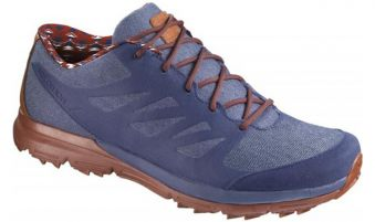 Salomon Sense Thematic AKCIA