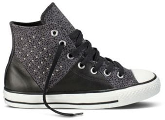 Converse Chuck Taylor leather W Multipanel AKCIA