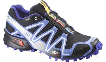 Salomon Speedcross 3 GTX® W AKCIA