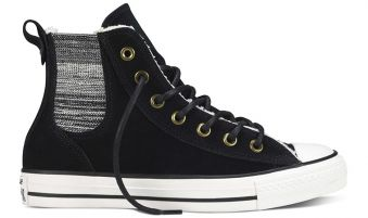 Converse Chuck Taylor All Star Chelsee Material W