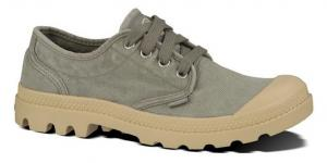 Palladium Boots Pampa Oxford AKCIA
