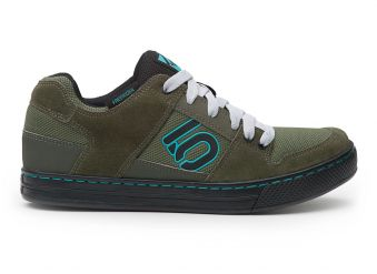 Five Ten Freerider Earth Green AKCIA