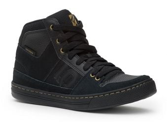 Five Ten Freerider High Black Khaki AKCIA