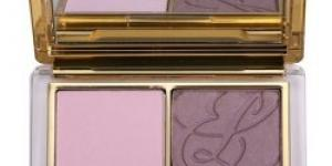 Estée Lauder Pure Color Duo Eyeshadow 11 Shells