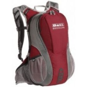 Boll BEDOUIN 12+ cranberry 4l