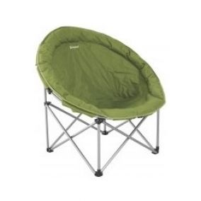 Židle Outwell Comfort Chair XL Piquant Green