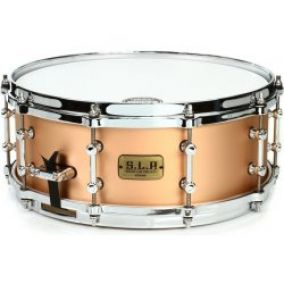 Tama LBZ1455 Sound Lab Project BRONZE