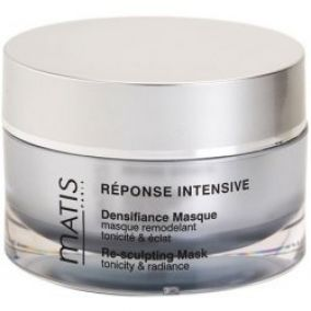 MATIS RT Densifiance Mask 50 ml