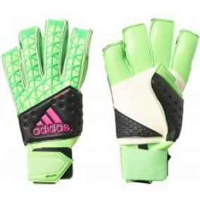 adidas Performance ACE ZONES ALLRO