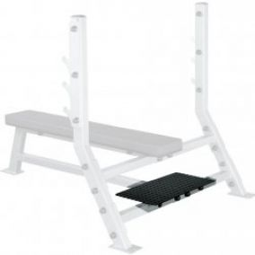 Body Solid SPS12