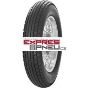 AVON Safety Mileage MK II AM7 5/0 R16 69S