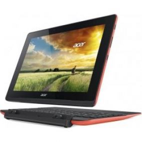 Acer Aspire Switch 10 NT.G93EC.001