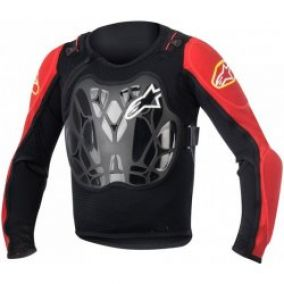 Alpinestars Bionic 2 Jacket Youth
