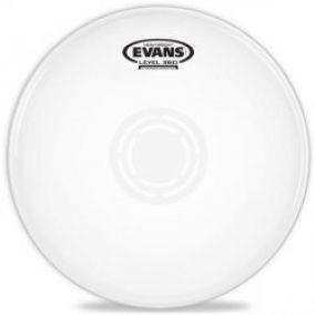 "Evans 12"" Heavyweight Coated"