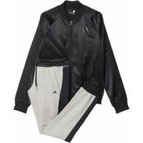 Adidas súprava Young woven tracksuit