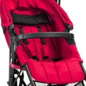 Baby Jogger Madlo City Mini Zip