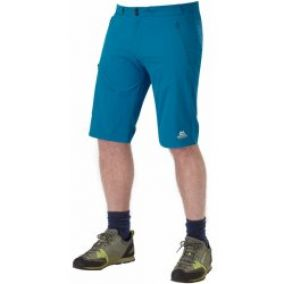 Mountain equipment Comici Short flint grey