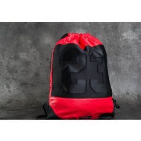 Cayler & Sons Batoh Black Label Legend Gymbag