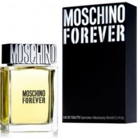 Moschino Forever deostick 75 ml