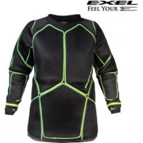 Exel G1 Protection Shirt