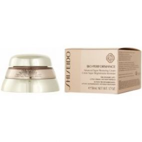Shiseido Bioperformance Super Restoring Cream