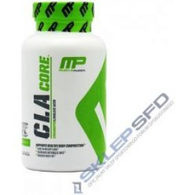 MUSCLEPHARM CLA CORE 90 tabliet
