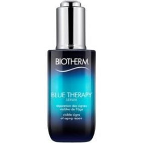 Biotherm Blue Therapy Serum Accelerated Pro