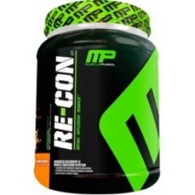 Muscle Pharm Re-Con 1200 g