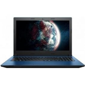 Lenovo IdeaPad 305 80NJ00HJCK