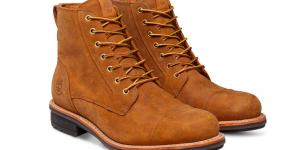 Timberland Willoughby 6-inch Waterproof Boot AKCIA