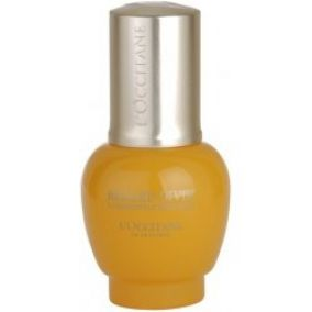 L'Occitane Immortelle Divine Eyes Ultimate Youth