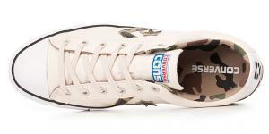Converse Star Player M AKCIA