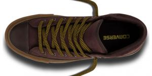 Converse Chuck Taylor All Star Boot PC AKCIA