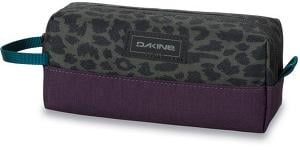 Dakine Puzdro Womens Accessory Case Wildside