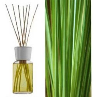 Millefiori Milano NATURAL Difuzér Lemon Grass 100