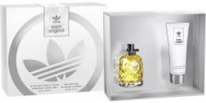 Adidas Originals Born Original EdT 30 ml +