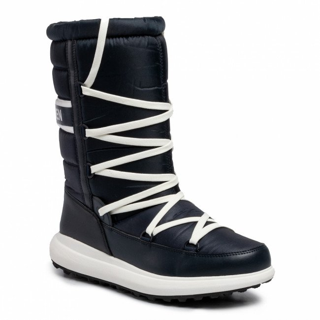 Snehule HELLY HANSEN - Isola Grand 11494_597 Navy/Off White/Black