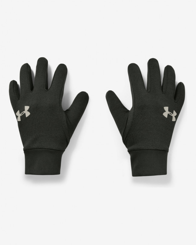 Under Armour Armour® Liner 2.0 Rukavice Zelená