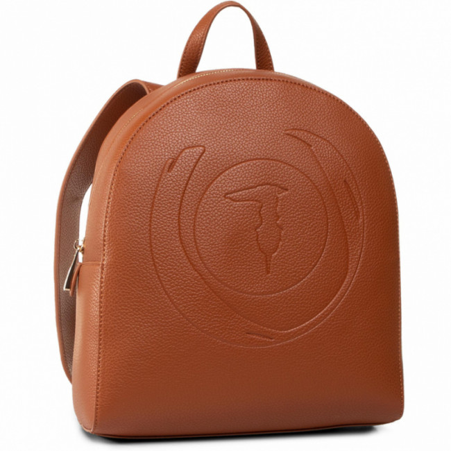 Ruksak TRUSSARDI JEANS - Faith Backpack 75B01025 B660