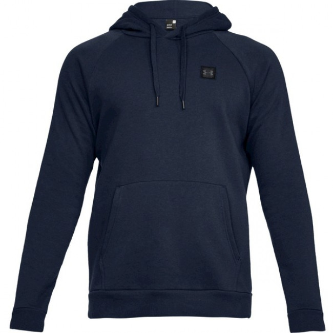 Mikina Under Armour Rival Fleece Po Hoodie