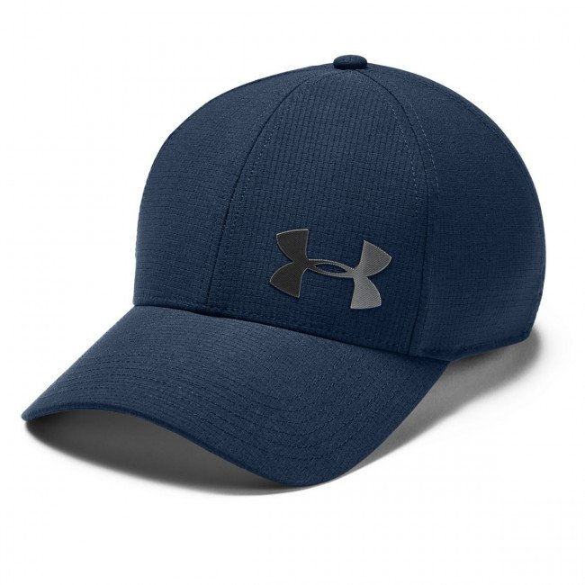 Šiltovka Under Armour Men'S Airvent Core Cap 2.0