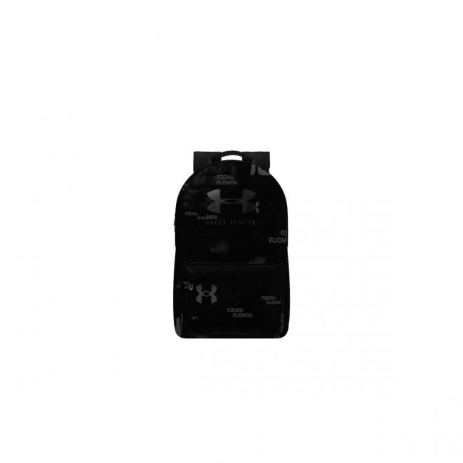 Ruksak Under Armour UA Loudon Backpack-BLK