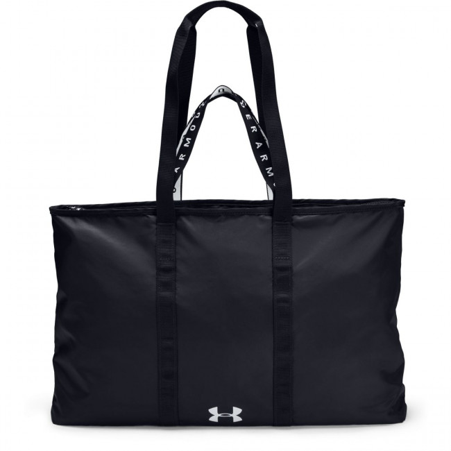 Taška Under Armour UA Favorite 2.0 Tote-BLK