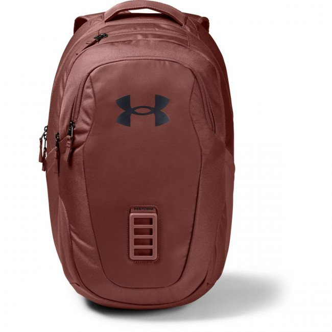 Ruksak Under Armour UA Gameday 2.0 Backpack-RED