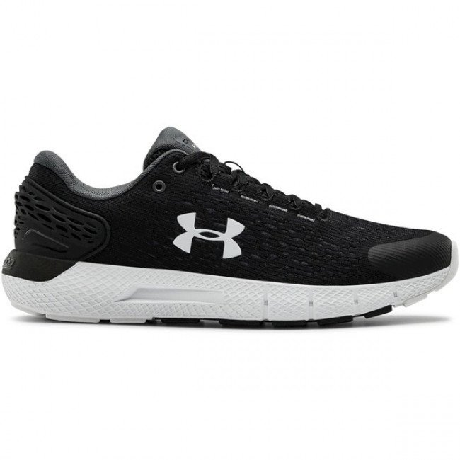 Topánky Under Armour Charged Rogue 2