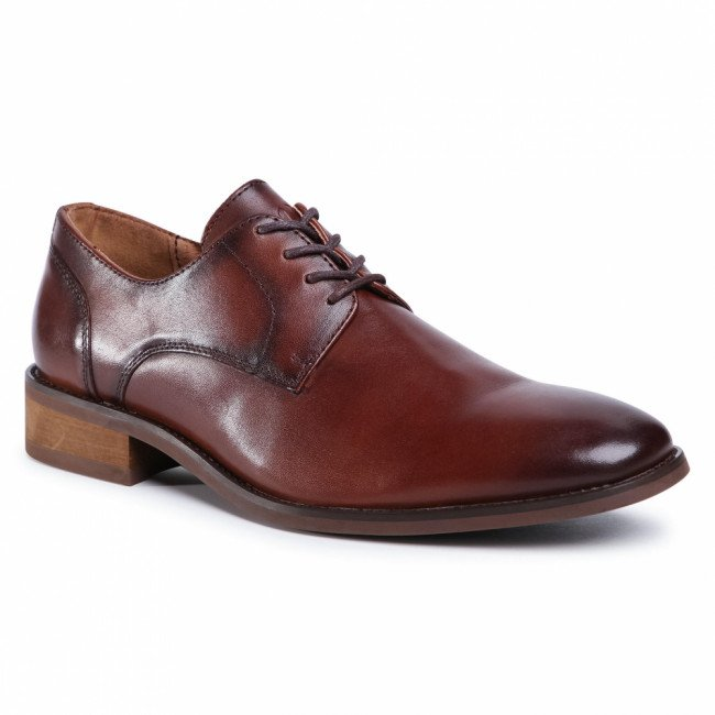 Poltopánky GOE - GG1N3041 Brown