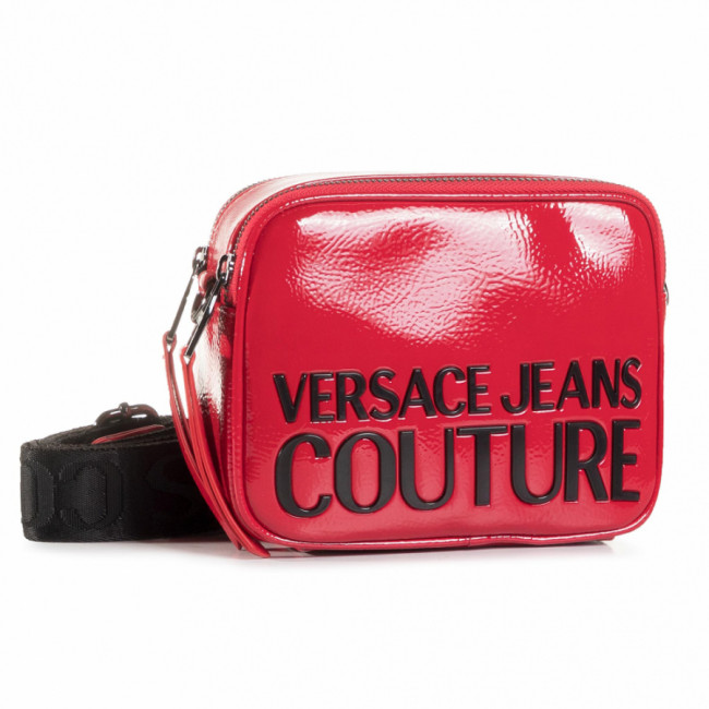 Kabelka VERSACE JEANS COUTURE - E1VZABP6 71412  MGF